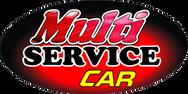 Multi Service Car.png