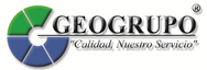 Geo Grupo del Centro.png