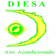 Diseño_e_Instalaciones_Especiales.png