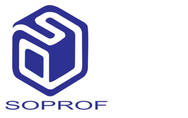 SOPROF.png
