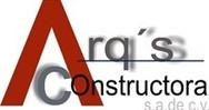 ARQS Constructora.jpg