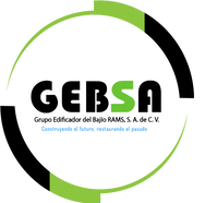 GEBSA.png