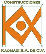 Construcciones Kaomaxi.png