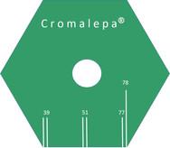 Cromalepa.jpg