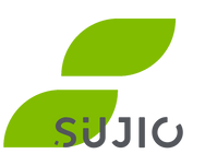 SUJIO.png