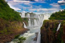 Foz do Iguaçi