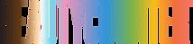 BC_Rainbow_Logo_2021.png