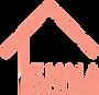 Emma+House+logo+MAIN.png