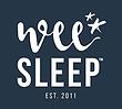 wee-logo.png