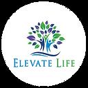 Chiropractic-Calgary-AB-Elevate-Life-Chi