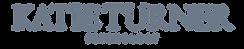 Katie-Turner-_primary-logo-bluegrey.png