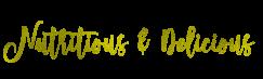 logo1-e1589954678110.png