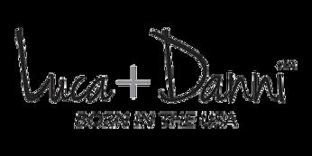 Brand-Luca-Danni-Logo-300x150.png