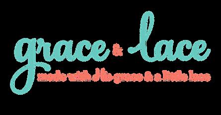 grace lace logo_1490807317__88516.origin