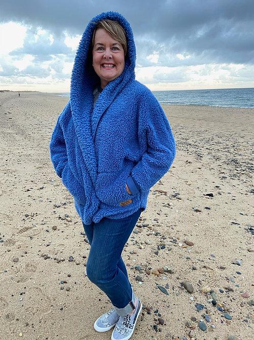 Nordic Beach Body Wrap