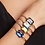 Thumbnail: Dylan Bangle Bracelet