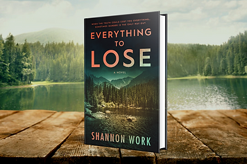Everything To Lose Shannon Work (2).png