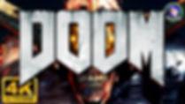 Doom Дум ИГРОФИЛЬМ.jpg