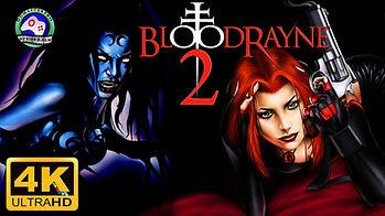 BloodRayne 2 ИГРОФИЛЬМ .jpg