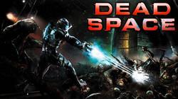 Мёртвый космос ИГРОФИЛЬМ Dead Space прохождение без комментариев  сюжет фантастика ужасы