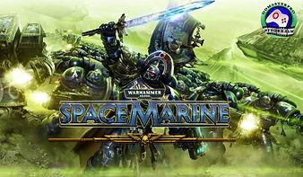 Space Marine.jpg