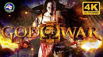 God of war 3 - Игрофильм.jpg