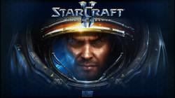 Starcraft 2  Часть 1 Крылья свободы ИГРОФИЛЬМ сюжет стратегия