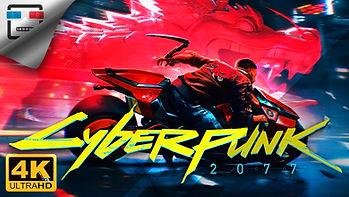 CYBERPUNK 2077 4K60FPS ИГРОФИЛЬМ1.jpg