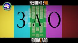 ЗЛО Resident Evil 7 ИГРОФИЛЬМ Biohazard прохождение без комментариев русская озвучка 18+ Сюжет ужасы