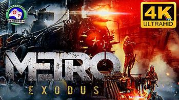 Metro Exodus Метро Исход 4K1.jpg