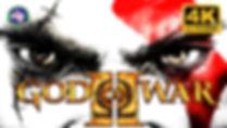 God of war 2 - Игрофильм.jpg