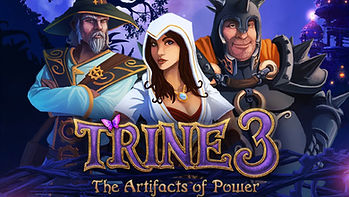 Trine3.jpg