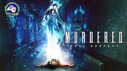 Murdered Soul Suspect копия