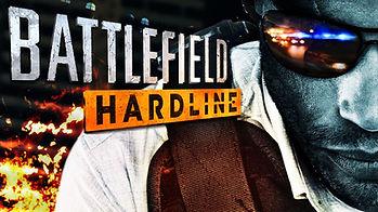 Battlefield hardline игрофильм.jpg