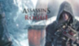 assassin-s-creed-rogue-igra.jpg