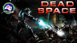Dead Space Игрофильм1