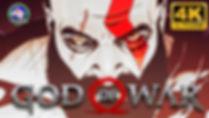 God of War1.jpg