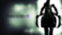 darksiders 2  -Игрофильм.jpg