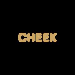 Cheek Bistro