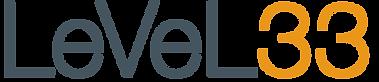 LeVeL33 - Logo.png