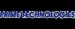 Prime%20Technologies%20logo_edited.png