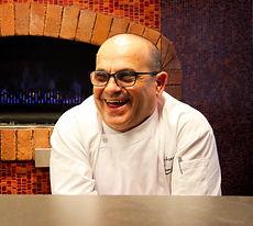 Chef%20Mauro%20Sanna%202_edited.jpg