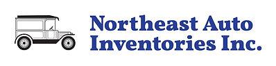 NE Auto Logo_Sm Detailed.jpg