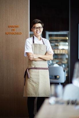 Chef Archan Bio Pic 2.jpg