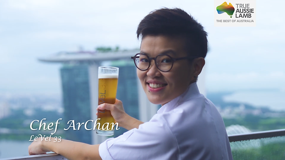 Chef Archan Chan.png