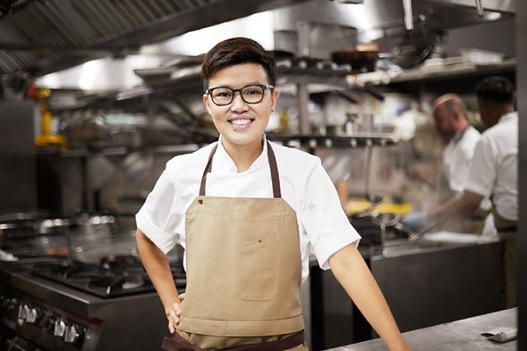 Chef Archan Bio Pic.jpg