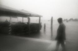 Venice - 威尼斯
