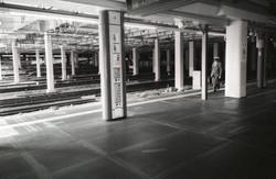 進場 - Into the Station