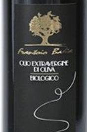 Huile d'olive de Calabre 0.50 L