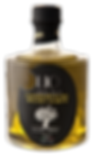 Olio_all_Limone_600x600.png